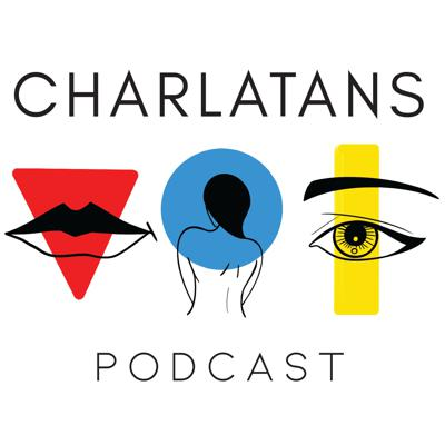 The Charlatans Podcast