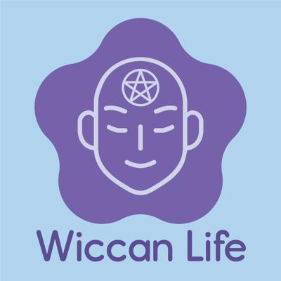 Wiccan Life