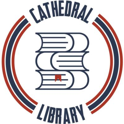 Cathedral Library Bible Podcast