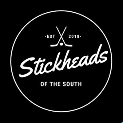 Stickheads of the South
