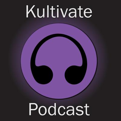 Kultivate is a fun, informative interview show with the biggest names on K-State's campus, from Coach Snyder to President Myers! These long-form interviews help the guests really dive deep into their thoughts and tell their stories! Hosted by Collegian News Editor, Anna Schmidt!