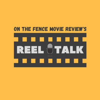 On The Fence Movie Reviews