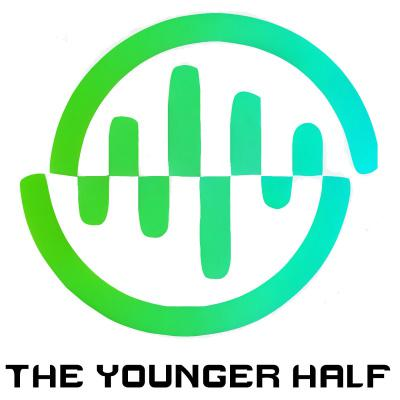The Younger Half