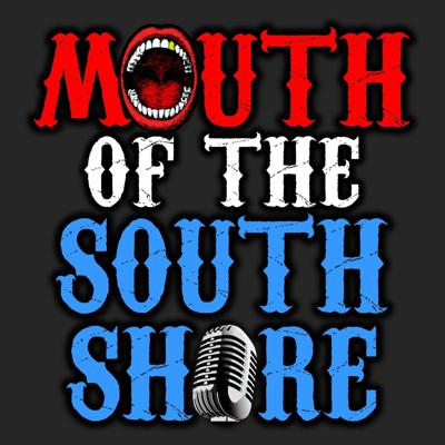Mouth of the South Shore Radio Show
