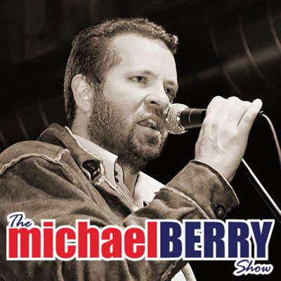 The Michael Berry Show