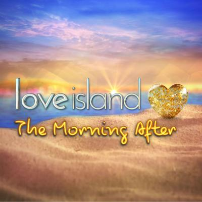 The Morning After is BACK for a second series! Join Kem Cetinay and Arielle Free every morning, Monday to Saturday on the only official Love Island podcast, sponsored by Uber Eats. Each morning we'll be bringing you the latest juicy gossip from the Villa, Island exclusives, gorgeous guests and we'll even be joined by dumped Islanders fresh off the jet. It's the ultimate debrief of the night before… The Morning After! Crack on with the conversation on Twitter using @LoveIsland, #LoveIsland, #LoveIslandPodcast and we might even use your comments in an episode. See you in the morning!