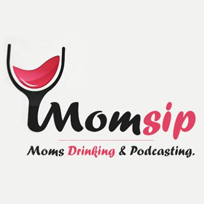 Momsip is an unfiltered Podcast featuring Moms drinking & podcasting. We cover ultra/super/mega important topics like reality tv, celebrity gossip, wine, shopping and more. Follow-us on our podcasting adventures!