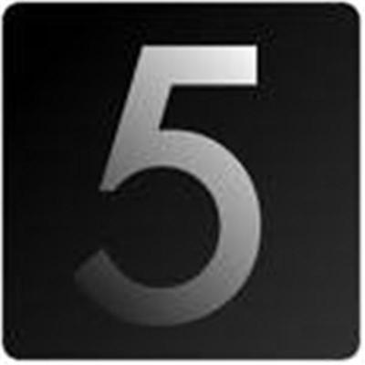 5TOP IS ON HIATUS! THANKS FOR LISTENING! The 5TOP morning team - Joe Wilson, Carol Ann Leif and Robert Yasumura -  welcome two guests in a roundtable (with swearing) on pop culture, dead celebrities, the news, why people suck, why they don't suck and peeing outside, among other challenging topics.
