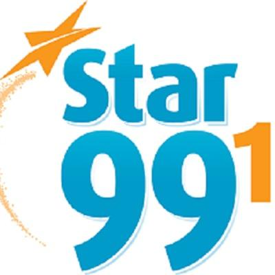 Going Deep with Star 99.1