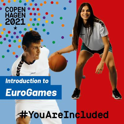 Cover art for 02. Introduction to EuroGames