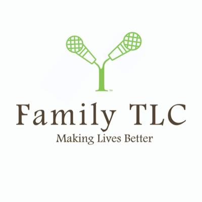 Family TLC - Open to Change
