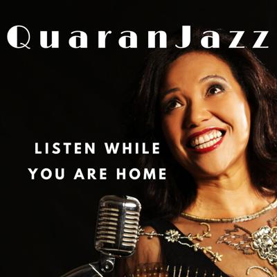 QuaranJazz: listen while you are home