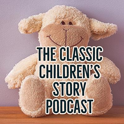 We bring you Classic Children's stories of all kinds to keep your young ones entertained, read by a professional voice actress. The themes range from animal stories, to stories that teach, to classic favourites like Tom Thumb, Red Riding Hood and more. Settle in, have a listen and enjoy. Visit us at https://www.ko-fi.com/classicstoriesforchildren