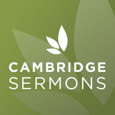 Forward Church Cambridge Sermons
