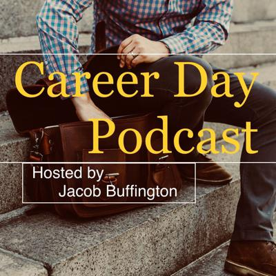 Career Day Podcast