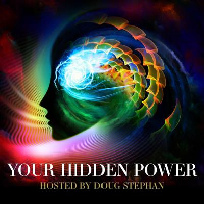 Your Hidden Power Podcast