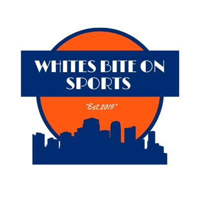 Whites Bite on Sports