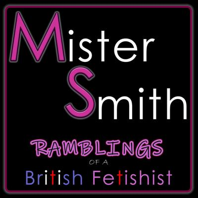 Ramblings from a Fetishist and Pro Dominate of the adult industry. Rambles about the kink scene in England, what's in the news as well as info about various adult industry toys.