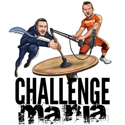 MTV Star Derrick Kosinski (@DerrickMTV) & actor / comedian Scott Yager (@SHOTOFYAGER) dive head first into the MTV Challenge universe, interviewing past, present and future contestants, breaking down Challenge news and episodes, and laying down new challenges to anyone and everyone.