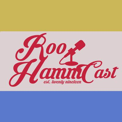 The RooHammcast