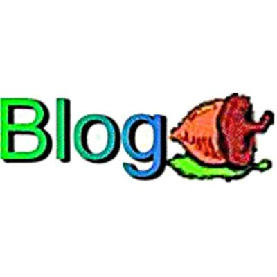Millionaire Marketers -  Blog Nut Community Network & Toolbar - Build Your Business with Us! We Offe