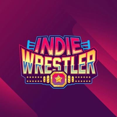 Cover art for Ep:002 Indie Wrestler App Game