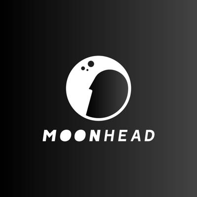 The Moonhead Podcast