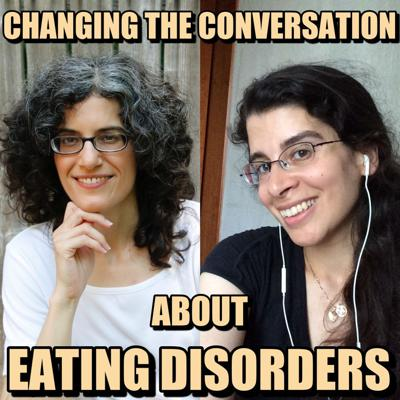 Changing the Conversation about EDs