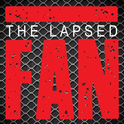 The Lapsed Fan co-chairmen bring a unique chemistry and perspective to discussion of the pro wrestling of lore, reviewing archived pay-per-views with a fresh set of eyes, and identifying just what it was that made wrestling better – or, often, worse – in years past. Consider it the definitive audio guide to the archived shows in your WWE Network. Or don't, but be sure to listen for the spills and thrills.