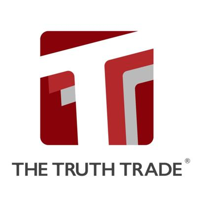 The Truth Trade