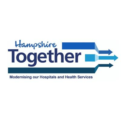Hampshire Together Podcast