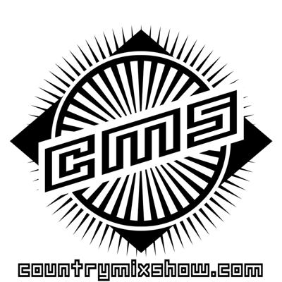 Country Mix Show   Best Country Music
