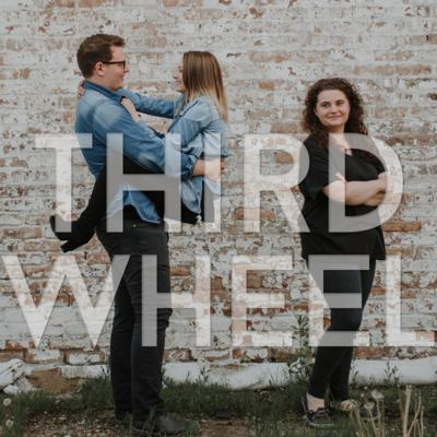 Third Wheel Podcast