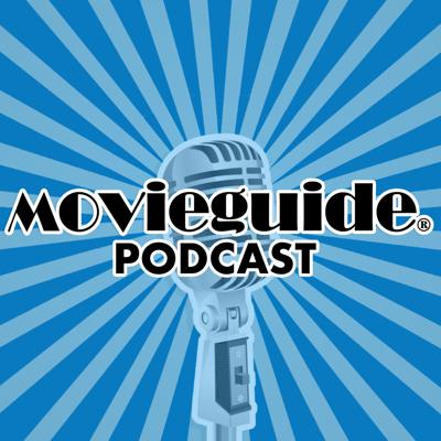 The Movieguide® Podcast