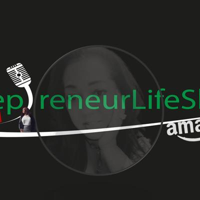 Rose presents The Entrepeneurlifeshow. Take a journey with me and my guests, sharing there stories of the highs and Lows, accomplishments and mishaps.Share, Like & Subscribe to the new: https://entrepreneurlifeshow.com