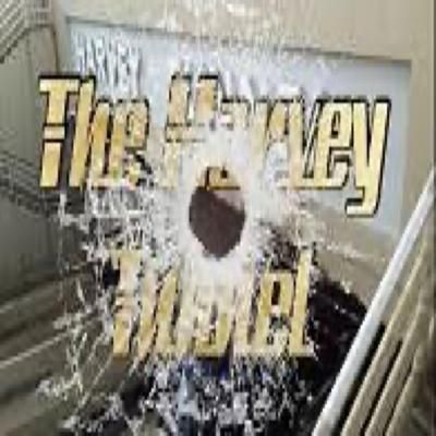 Cover art for (True Crime Story) Harvey Tunnel Murders, Some Think Its Just Rap Lyrics
