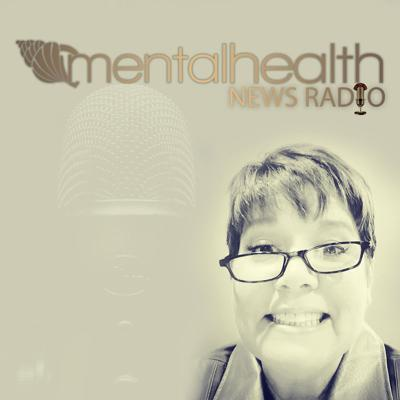 Keeping it real about mental health, mental illness, addiction recovery and the business of behavioral health. Our guests and listeners are from all over the globe and all walks of life. The signature show on Mental Health News Radio Network - the world's first podcast network dedicated to our favorite subject: Mental Health!