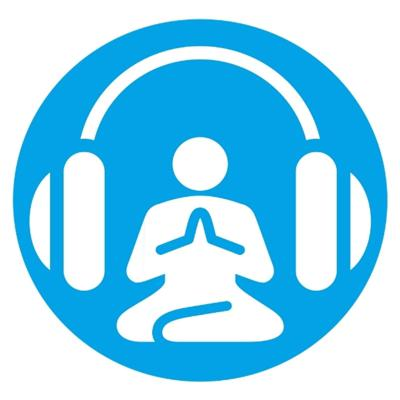 At Wellbeing Radio, our mission is to inspire, educate and inform our audience through positive broadcasting. Our passion is mental, physical and spiritual wellbeing. Wellbeing radio brings rich content from all over the globe and focuses on content for mind, body and soul. Including Talk Radio, interviews, meditations, stories and so much more
