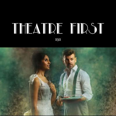 Theatre First