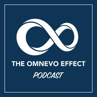 The Omnevo Effect