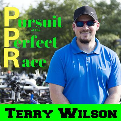 Pursuit of the Perfect Race