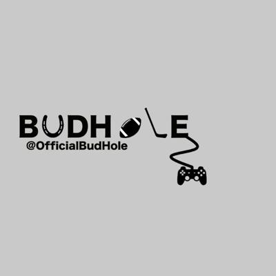 BudHole - Sports, Video Games, Conspiracies