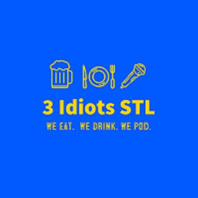 3 Idiots In St. Louis