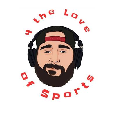 For the Love of Sports | WGY Sports