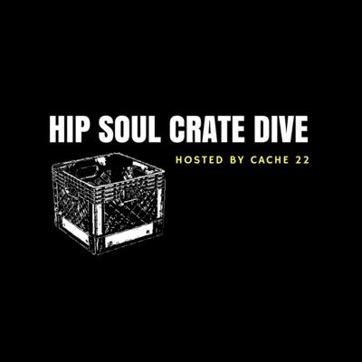 Hip Soul Crate Dive