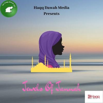 Jewels of Jannah : The Woman of Islam