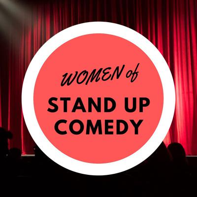 Female stand up comedians that are helping give a voice to women's issues that would be otherwise left unmentioned.
