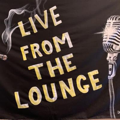 Live From The Lounge