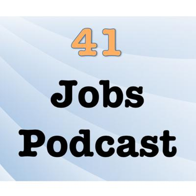 41jobs Podcast