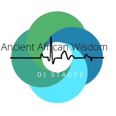 Ancient African Wisdom